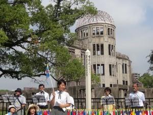 13-hiroshima-063