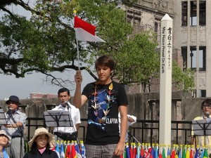 13-hiroshima-065