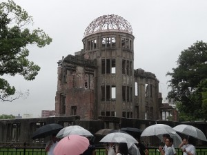14-hiroshima-001