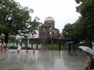 14-hiroshima-004