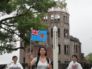 14-hiroshima-049