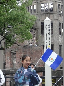 14-hiroshima-057