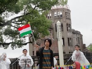 14-hiroshima-063