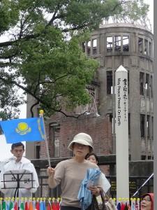 14-hiroshima-074