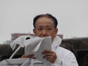 14-hiroshima-098