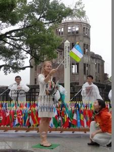 14-hiroshima-136
